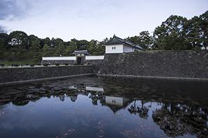 千代田区イメージ
