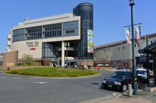 狛江市イメージ