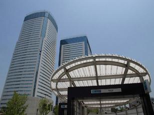 江東区イメージ